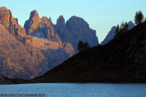Brenta da Lago Ritort foto Thomas Martini