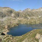 Lago Serodoli foto Rudy Cozzini