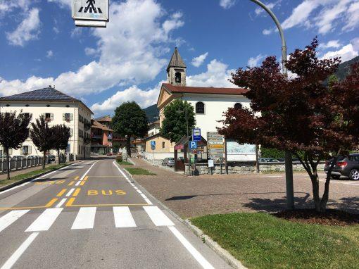 Scuola Primaria di Caderzone Terme