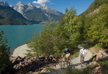 bike 2007 09 foto di Ronnie Kiaulhen