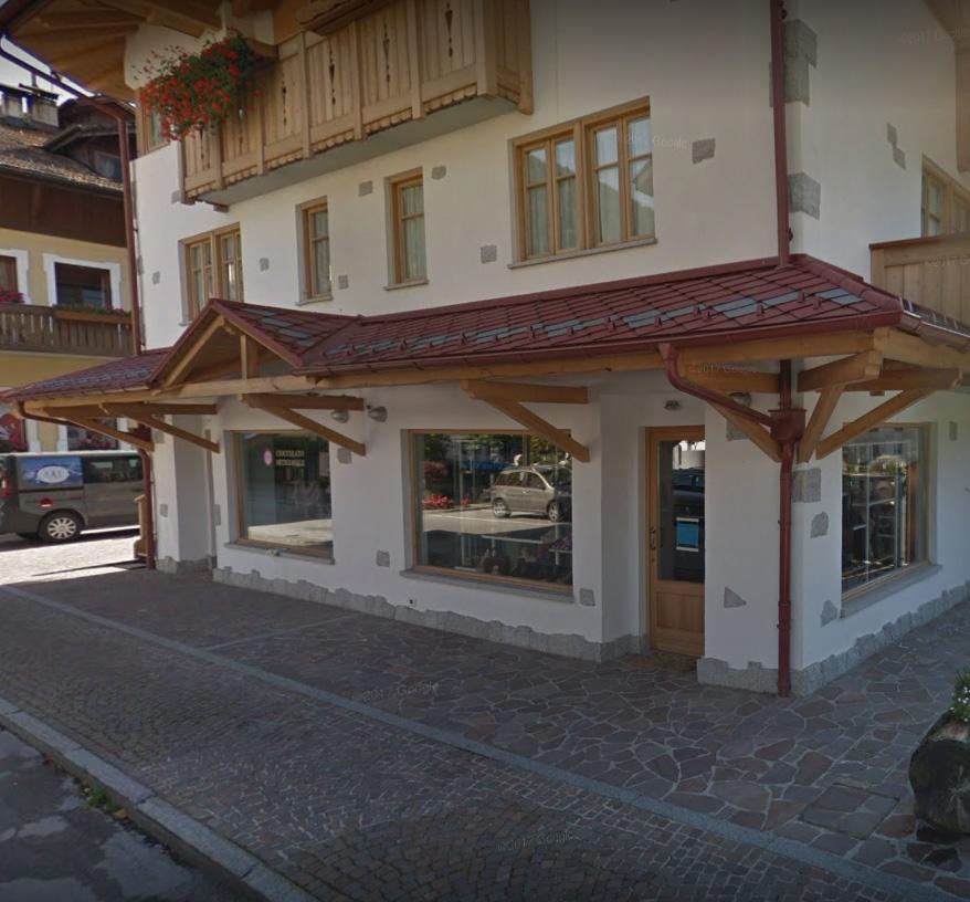 Suscià shop