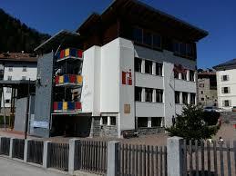 Scuola Primaria Caderzone Terme