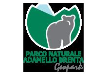 logo pnab