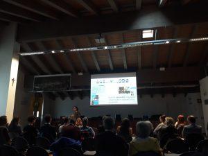 Presentazione Ecobnb Strembo