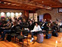Forum territoriali 2010-2012