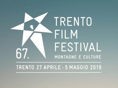 Trento Film Festival della Montagna