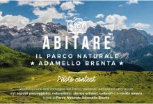 Abitare il Parco naturale Adamello Brenta.