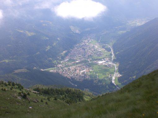La Val Rendena | Carisolo