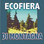 Festival Trentino dell'Acqua all'Ecofiera di Montagna di Tione
