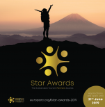 Europarc Star Awards 2019