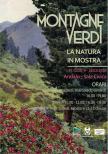 "Mostra ""Montagne verdi"" ad Andalo"