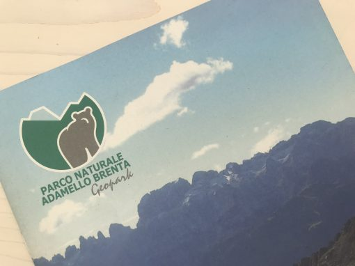 Approvato il nuovo Regolamento per la concessione del marchio del Parco