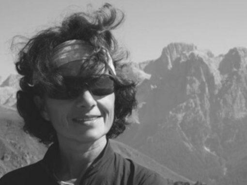 Malga Mondifrà, 1 agosto – escursione con Linda Cottino