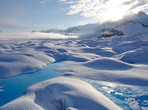 Chasing ice – Loc. La Gnoca Dimaro 6 agosto