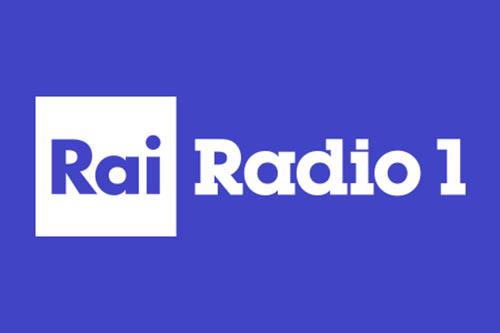 """""""Benvenuti al Parco"""" da domani torna su Rai Radio 1"""