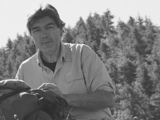 _Val di Tovel, 27 agosto – escursione con Davide Sapienza