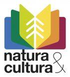 Natura fa rima con cultura!