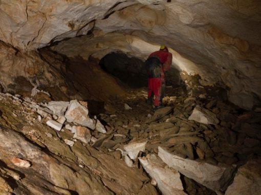 02. Grostè – Grotta Raponzolo, scrigno nel tempo – 22 agosto 2021