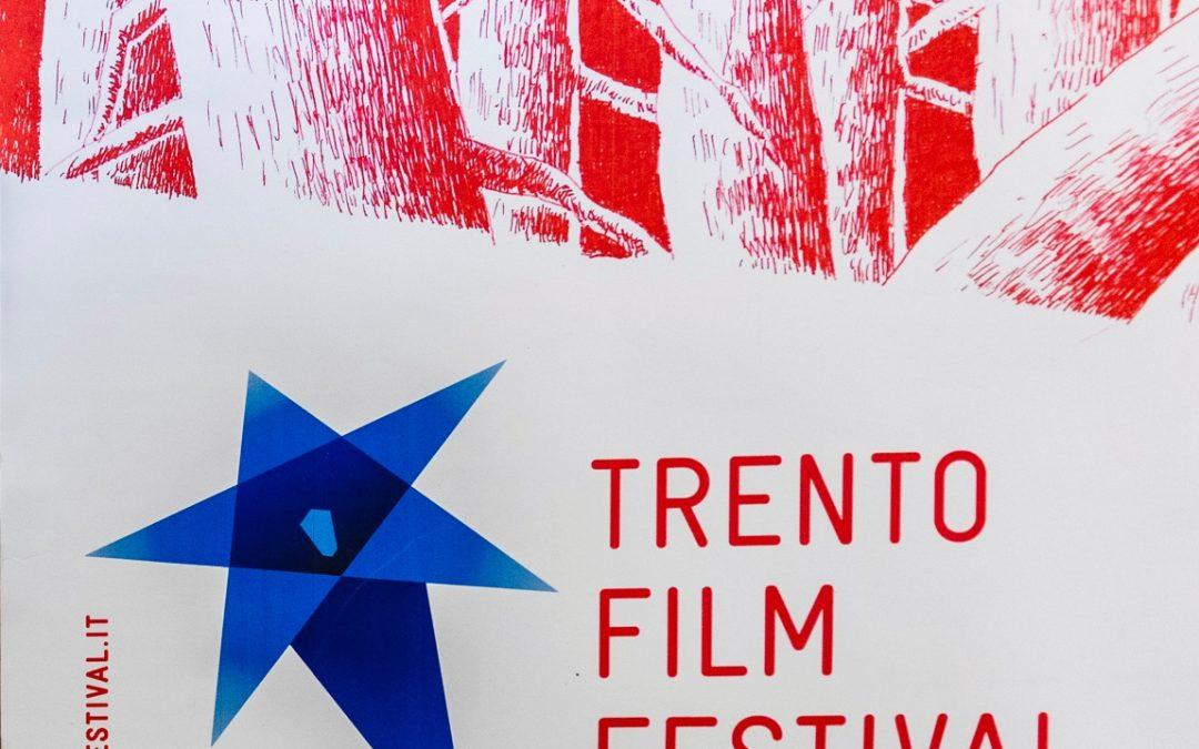 """""""Detective della natura"""" con il Parco al Trento Film Festival"""