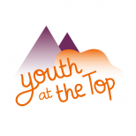 Youth at the Top 2020 – 19 e 20 settembre 2020