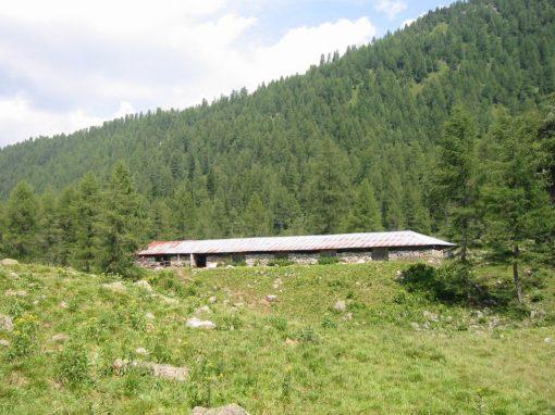 Giunta esecutiva: Il Parco a fianco dei Comuni per interventi di manutenzione e valorizzazione del territorio
