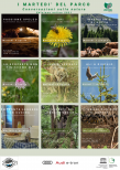 I Martedì del Parco – conversazioni sulla Natura