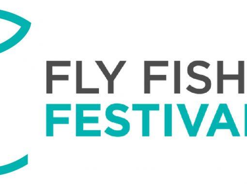Fly Fishing Festival – edizione 2021