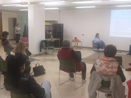 """Nuova serata de """"I martedì del Parco"""" in collaborazione con l'Ecomuseo della Judicaria"""