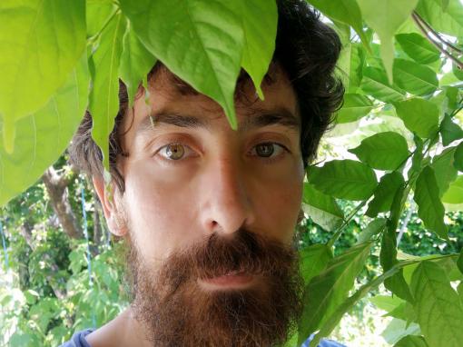 6. Malga Arza, 21 agosto – escursione con Francesco Boer