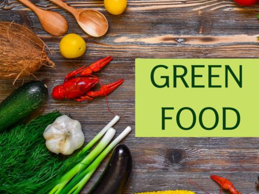 """""""Insieme per lo sviluppo sostenibile 2030"""": stasera il primo incontro alle 20.30  a Tassullo sul tema dell'alimentazione"""