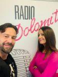 """""""Naturalmente Vostro. Il Parco alla radio"""" è il titolo della nuova trasmissione radiofonica su Radio Dolomiti"""
